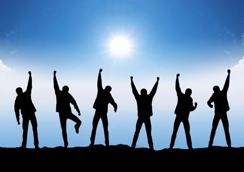 6 basisbegrippen van persoonlijke ontwikkeling - Ontwikkeling m ...